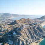 new flight to/from los cabos